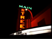 Main Street Theatre Intro