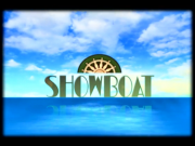 Showboat Theatre Intro